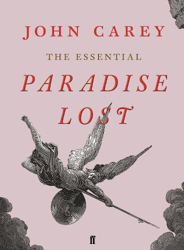 The Essential Paradise Lost (Hardback)