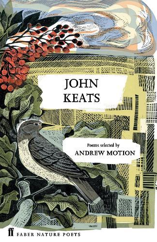 John Keats - Poet to Poet (Hardback)
