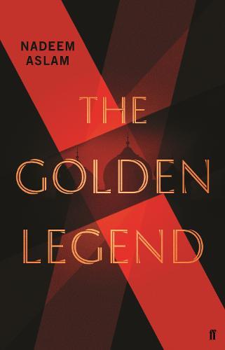 The Golden Legend (Hardback)