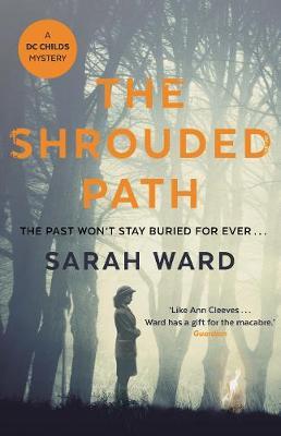 The Shrouded Path (Hardback)