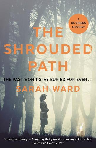 The Shrouded Path (Paperback)