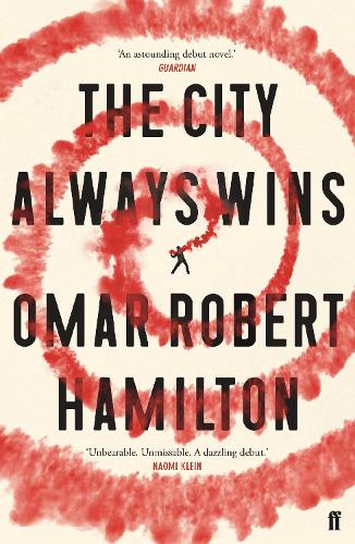 The City Always Wins (Paperback)