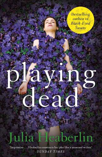 Playing Dead (Paperback)