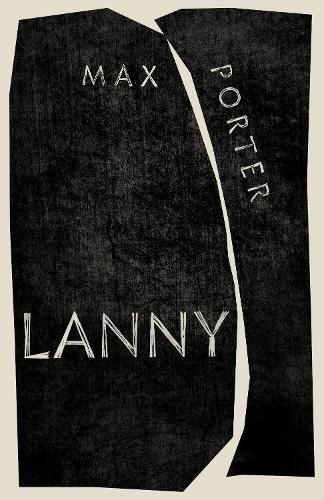 Lanny (Hardback)