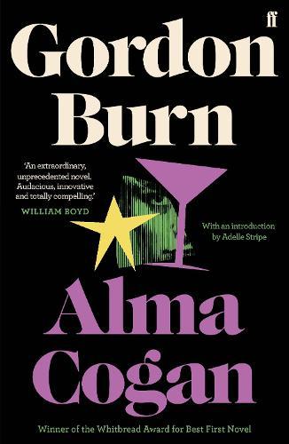 Alma Cogan (Paperback)