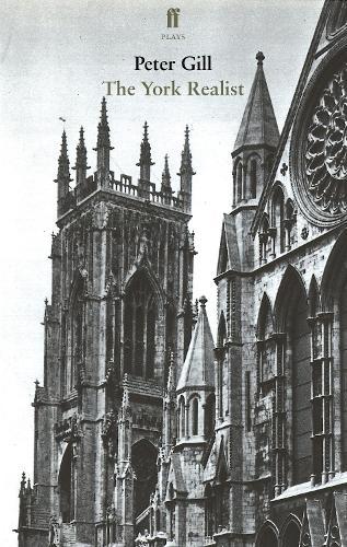 York Realist, The (Paperback)