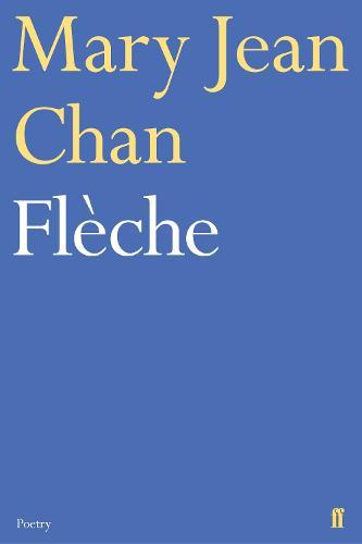 Fleche (Paperback)