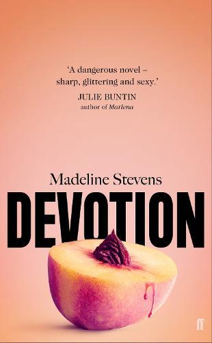 Devotion (Paperback)