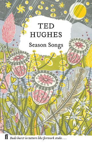 Season Songs (Hardback)