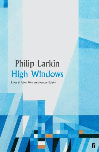 High Windows (Hardback)