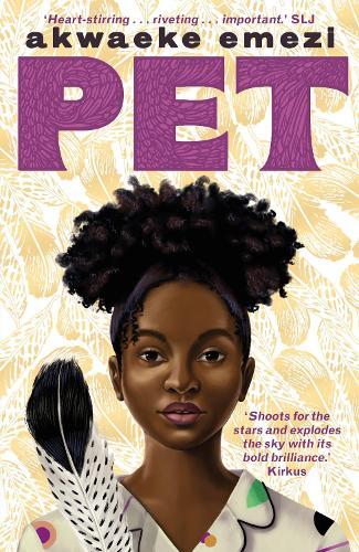Pet (Paperback)