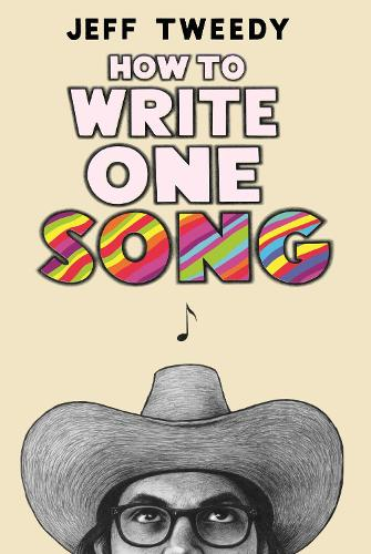 How to Write One Song (Hardback)