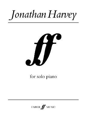 FF: (Piano) (Paperback)