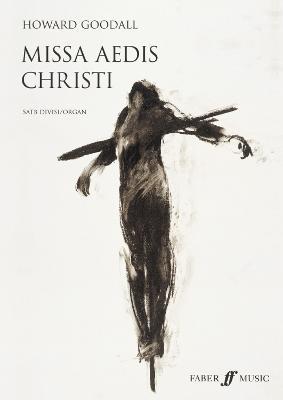 Missa Aedis Christi: (Vocal Score) (Paperback)