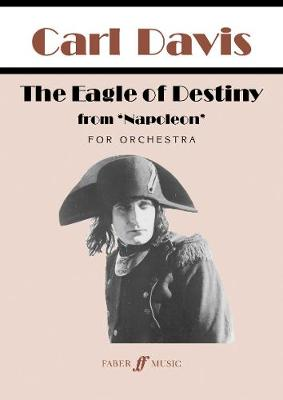 The Eagle Of Destiny (Paperback)