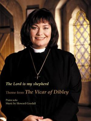 Theme from The Vicar Of Dibley (Paperback)