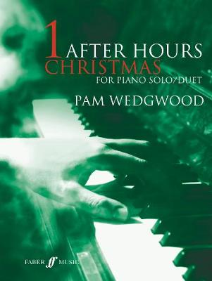 After Hours Christmas - After Hours (Paperback)