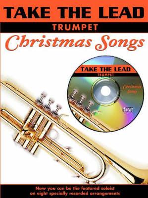 Christmas: (trumpet) - Take the Lead