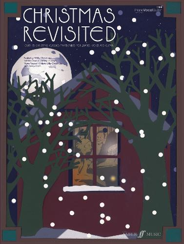 Christmas Revisited (Paperback)