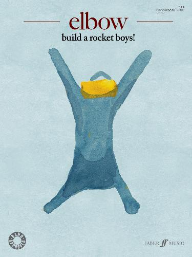 Build A Rocket Boys! (Paperback)
