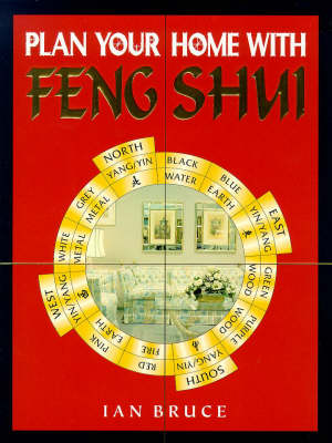 Plan Your Home with Feng Shui (Paperback)