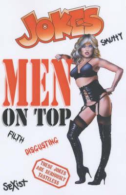 Men on Top (Paperback)