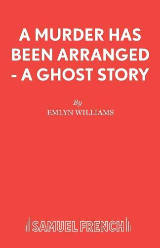 Murder Has Been Arranged: Play - Acting Edition S. (Paperback)