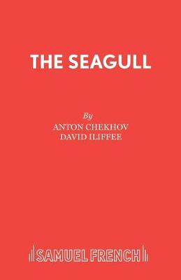 The Seagull - Acting Edition S. (Paperback)