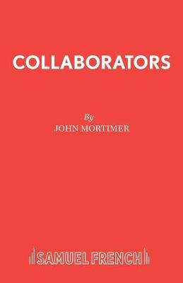 Collaborators - Acting Edition S. (Paperback)