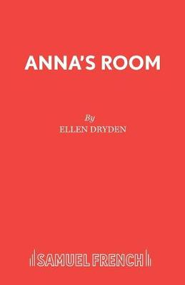 Anna's Room - Acting Edition S. (Paperback)