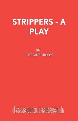 Strippers - Acting Edition S. (Paperback)