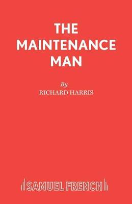 The Maintenance Man - Acting Edition S. (Paperback)