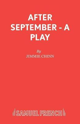 After September - Acting Edition S. (Paperback)