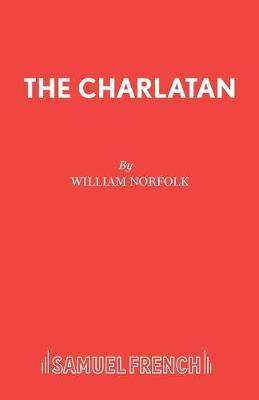 The Charlatan - Acting Edition S. (Paperback)