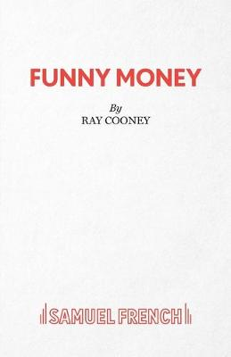 Funny Money - Acting Edition S. (Paperback)