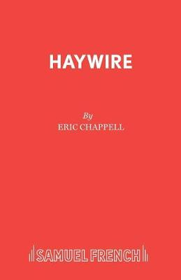 Haywire - Acting Edition S. (Paperback)