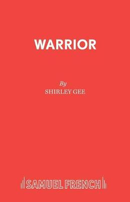 Warrior - Acting Edition S. (Paperback)
