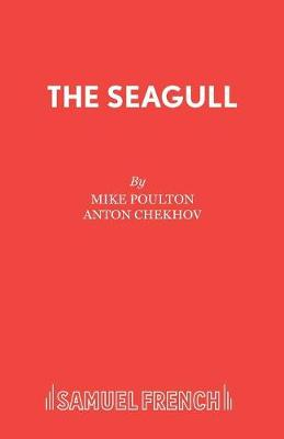 The Seagull (Paperback)