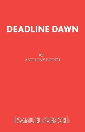 Deadline Dawn - Acting Edition S. (Paperback)