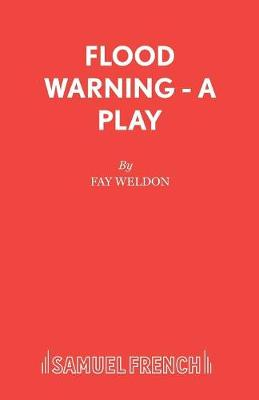 Flood Warning - French's Acting Edition S. (Paperback)