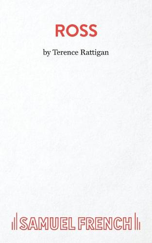 Ross - Acting Edition S. (Paperback)