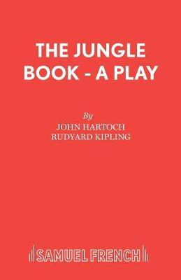 The Jungle Book: Play - Acting Edition S. (Paperback)
