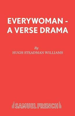 Everywoman - Acting Edition S. (Paperback)