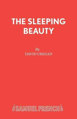 Sleeping Beauty: Pantomime - Acting Edition S. (Paperback)