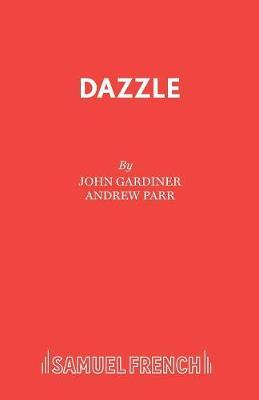 Dazzle (Paperback)