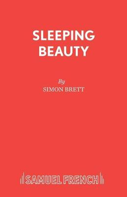 Sleeping Beauty - Acting Edition S. (Paperback)