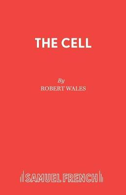 The Cell (Paperback)