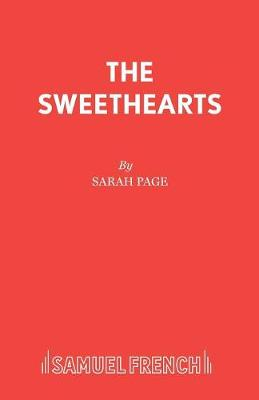 The Sweethearts (Paperback)