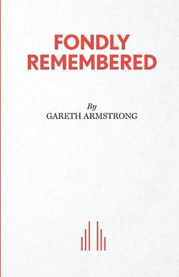 Fondly Remembered (Paperback)