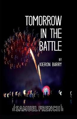 Tomorrow in the Battle (Paperback)